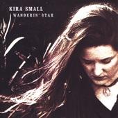 Kira Small - Kitchen Knife