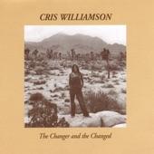 Cris Williamson - Hurts Like the Devil