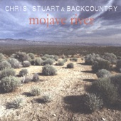 Chris Stuart & Backcountry - Dollar Bill Blues