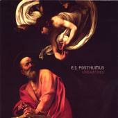 Nara  (Theme to  Cold Case)