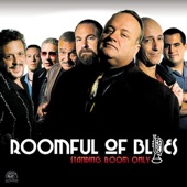 Roomful Of Blues - Just Keep on Rockin' (false)