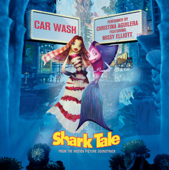Car Wash (Shark Tale Mix)