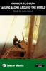 Joshua Slocum - Sailing Alone Around the World (Unabridged)  artwork