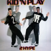 Kid 'N Play - Do This My Way