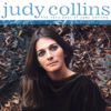 Judy Collins - The Very Best of Judy Collins artwork