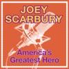 America's Greatest Hero