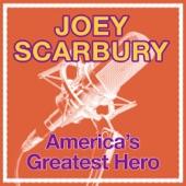 "Joey Scarbury - Theme From ""Greatest American Hero"" (Believe It Or Not)"