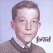 Fred Schneider - Coconut
