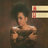 Miki Howard - Love Me All Over