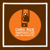 Chris Rice - Nothin' artwork