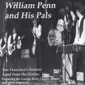 William Penn and His Pals - Blow My Mind