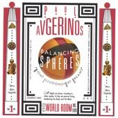 Paul Avgerinos - One Path Revealed