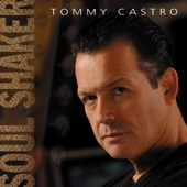 Tommy Castro - Wake Up Call