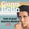 Gianni Bella - No artwork