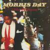 Morris Day - The Oak Tree 插圖