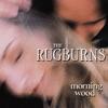 Rugburns