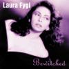 Dream a Little Dream - Laura Fygi