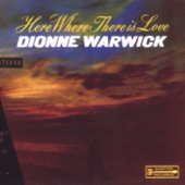 Dionne Warwick - What the World Needs Now (Is Love)