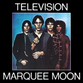 Television - Guiding Light