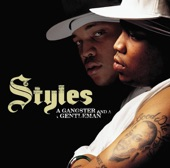 * The Life - Styles P. Feat. Pharoahe Monch +