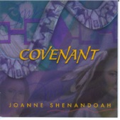 Joanne Shenandoah - Giving Thanks