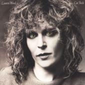 Fallen Lauren Wood - Lauren Wood