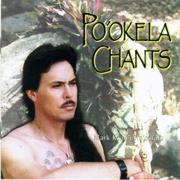 Po'okela Chants - Mark Keali'i Ho'omalu - Mark Keali'i Ho'omalu
