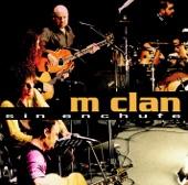 010 - M-Clan - Carolina
