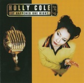 Holly Cole - Tango Til They're Sore