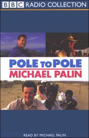 Pole to Pole (Abridged Nonfiction) audiobook