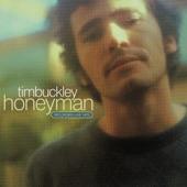 Tim Buckley - Buzzin' Fly