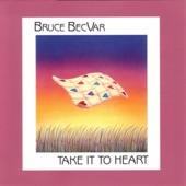 Bruce Becvar - Easy Street