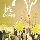 Kite Operations - Hard Way