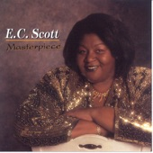 E.C. Scott - Living For The Weekend