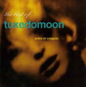 Tuxedomoon - In a Manner of Speaking