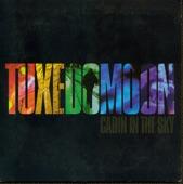 Tuxedomoon - A Home Away
