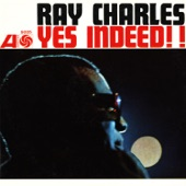 Ray Charles - The Sun Is Gonna Shine Again