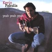 Kevin Pakulis - Land of Plenty