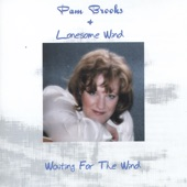 Pam Brooks & Lonesome Wind - Waiting for the Wind