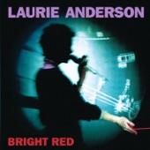 Laurie Anderson - Speak My Language