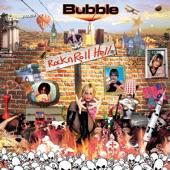 Bubble - Head Case
