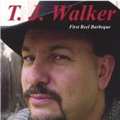 T. J. Walker - Big Chicken