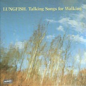 Lungfish - Non Dual Bliss