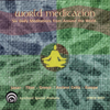 World Meditation - Six Daily Meditations from Around the World - Various Artists