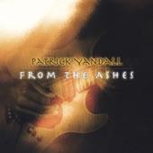 Patrick Yandall - All Day Music