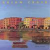 Sienna - Brian Crain