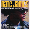 Set the Tone (radio Edit) - Nate James