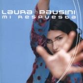 Laura Pausini - Emergencia De Amor