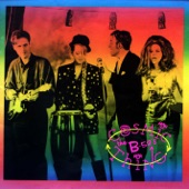 The B-52's - Junebug