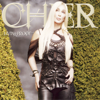Cher - Living Proof  artwork